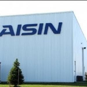 Aisin Indonesia