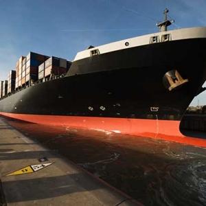 bekerja di kapal pesiar