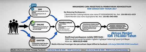 RSM Consultant