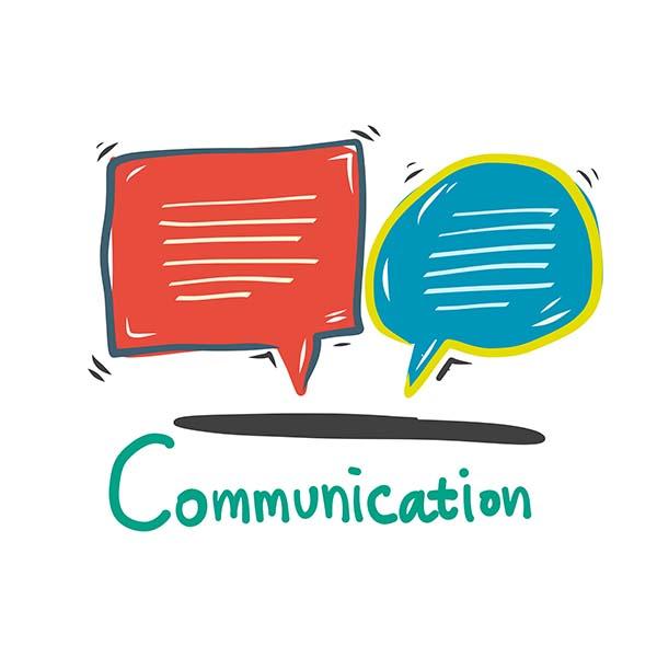 Pentingnya Komunikasi