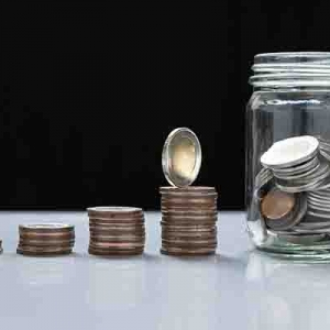Cara menghemat uang ketika sedang mencari pekerjaan