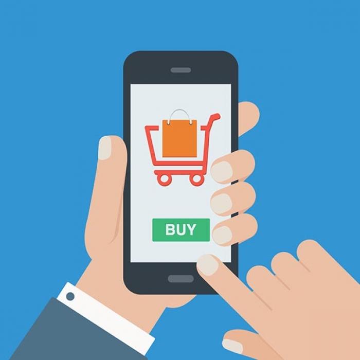 bisnis online di masa depan