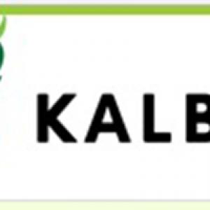 PT KALBE FARMA CLUSTER