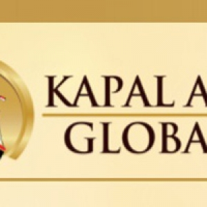 Kapal Api Global