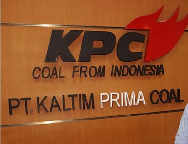 Cara Melamar ke PT KPC