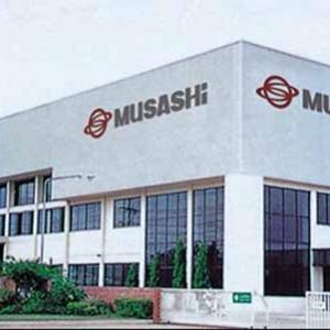 Melamar ke PT Muasashi Auto Parts Indonesia