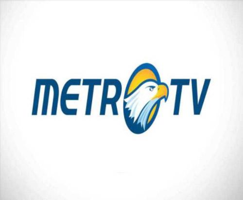 Melamar pekerjaan ke Metro TV