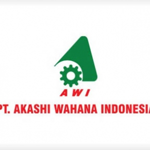 PT. Akashi Wahana Indonesia