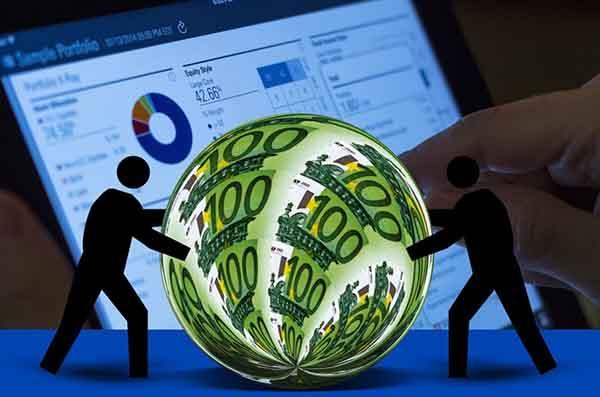Kelebihan dan kekurangan Menjadi Pegawai Bank