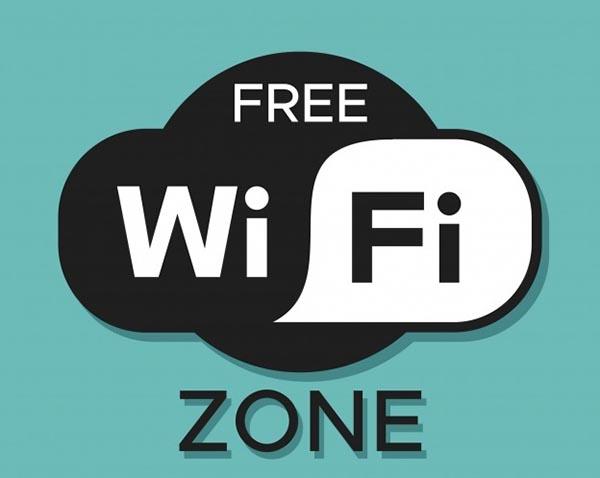 Usaha Cuci Motor Free Wifi