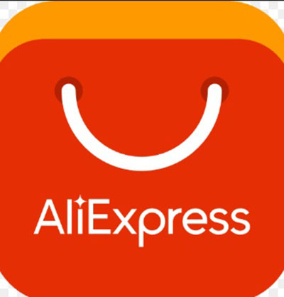Cara Belanja di ALiExpress