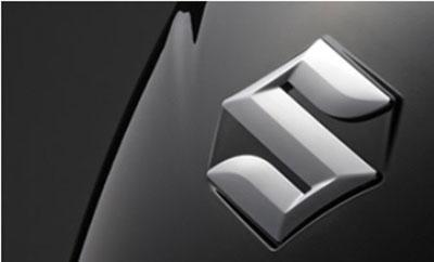 Cara Melamar Ke PT Suzuki