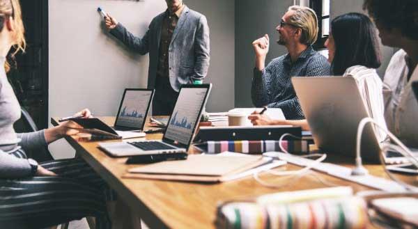 Pentingnya Menerapkan Competency Management System Untuk Perusahaan