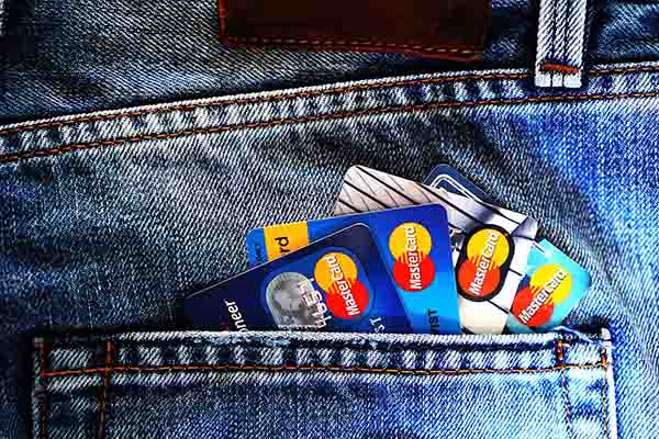 Bebas biaya transfer ke bank lain