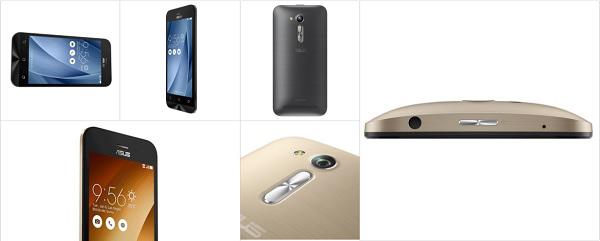 Smartphone harga dibawah 1 juta