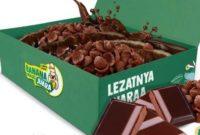 Paket Usaha Waralaba Franchise Makanan Murah Kekinian