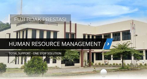 8 Yayasan Penyalur Kerja Pabrik Di Bekasi