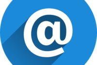 kumpulan alamat email perusahaan
