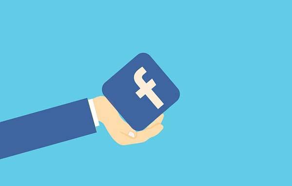 Belajar FB Marketing