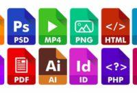 Kompres Foto Dan File Online Tanpa Aplikasi