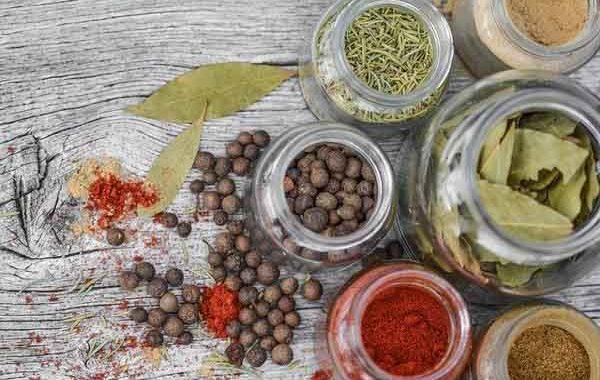 Bisnis Herbal di masa pandemi corona