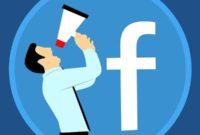 Promosi Facebook Marketing