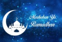 kata kata ucapan ramadhan