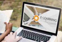 Kursus Online Gratis Berbahasa Indonesia