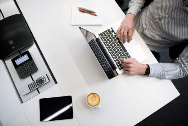 cara melamar kerja tanpa penglaman