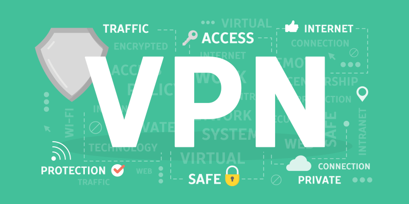 VPN Android