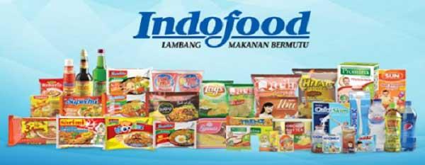 PT Indofood