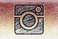 dark note instagram