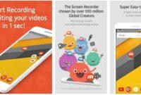 aplikasi perekam video call Android
