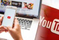 Cara Download Video Youtube Tanpa Aplikasi Tambahan 2020