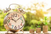 Waktu Yang Tepat Untuk Minta Kenaikan Gaji