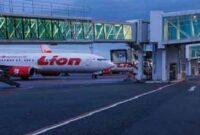 PT Angkasa Pura Airports