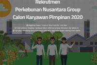 PT Perkebunan Nusantara