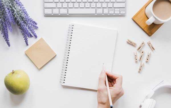 Cara Mudah Mengisi Tautan KTP Pada Formulir Lamaran Kerja Online