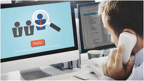 kerja freelance online
