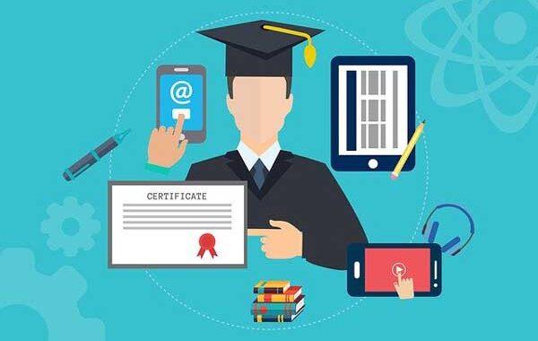 Tips Menghemat Biaya Internet Bulanan Untuk Sekolah Online