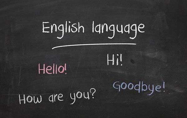 Tips Melatih Bahasa Inggris Untuk Pemula