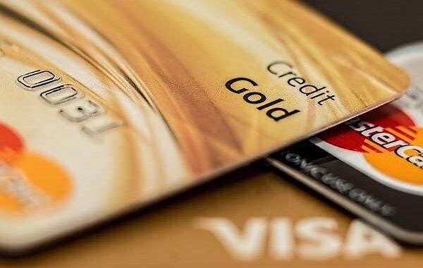 Kartu Kredit Untuk Nasabah AXA Mandiri