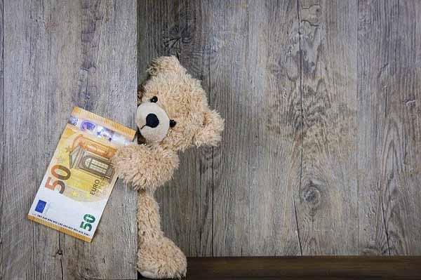 Cara Mudah Membayar Premi AXA Mandiri