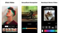 Aplikasi InShot