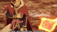 Anime Black Clover Episode 164