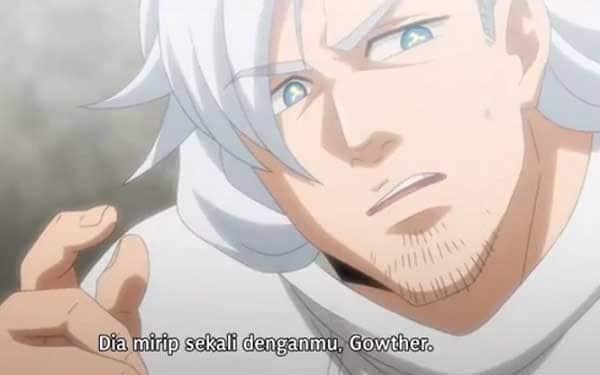 Anime Nanatsu No Taizai Season 4 Episode 7