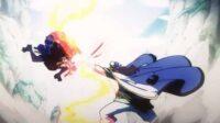 One Piece Episode 963 Oden melawan Shirohige