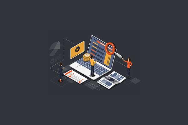 Cara Membuat Website Yang Menghasilkan Uang