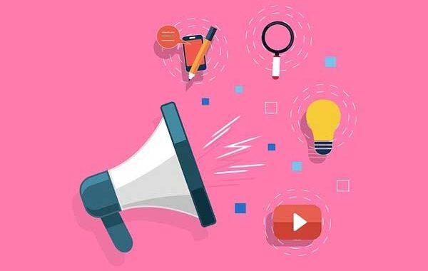 Contoh Strategi Pemasaran Produk