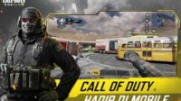 Cara dan Tips Main Call of Duty Mobile Untuk Pemula